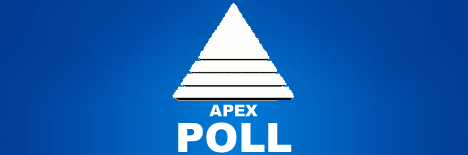 http://apexpoll.com/images/APEXPOLL-FOOTER-IMAGE.png